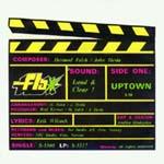 Flax Uptown