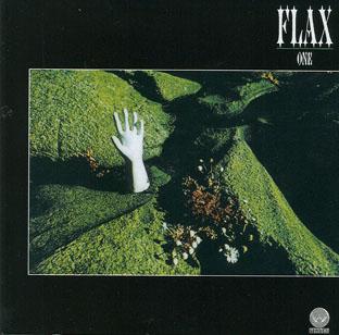 Flax One